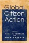 Global Citizen Action - Michael Edwards