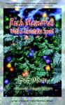 Rich Memories with a Christmas Spirit - Bob Olson, Roberta Gregory