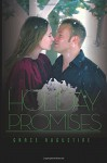 Holiday Promises (The Acorn Hills Series) (Volume 6) - Grace Augustine
