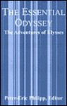 The Essential Odyssey - Peter-Eric Philipp, John Cooke