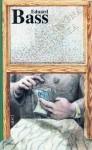 Malá skleněná gilotinka - Eduard Bass, Libuše Vendlová