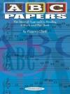 ABC Papers - Frances Clark