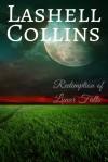 Redemption of Lunar Falls - Lashell Collins