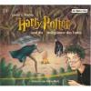 Harry Potter und die Heiligtumer des Todes - J.K. Rowling