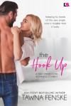 The Hook Up - Tawna Fenske