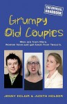Grumpy Old Couples - Jenny Eclair, Judith Holder