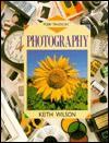 PHOTOGRAPHY (Hobby Handbooks) - Reed International Books Ltd.