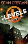 The Levels - Sean Cregan