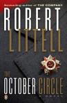 The October Circle - Robert Littell
