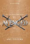 Avenged (Ruined) - Amy Tintera