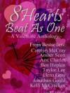 8 Hearts Beat As One - Ben Hopkin, Amber Scott, Ann Charles, Kelli McCracken, Elena Gray, Taylor Lee, Jonathan Gould, Carolyn McCray