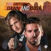 Dawn and Dusk - Dirk Greyson, Andrew McFerrin