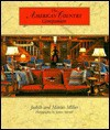 The American Country Companion - Judith H. Miller, Martin Miller