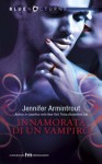 Innamorata di un vampiro - Jennifer Armintrout