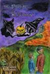 The Door to Halloween - T.L. Barrett
