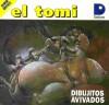 Dibujitos avivados (Colección Monográfico, #2) - El Tomi