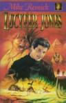 Lucyfer Jones - Mike Resnick