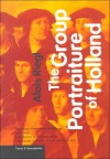 The Group Portraiture of Holland (Texts & Documents) - Alois Riegl