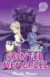Saranormal: Haunted Memories - Phoebe Rivers