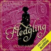 Fledgling - Molly Harper