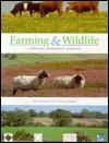Farming and Wildlife (Rspb) - John Andrews, Michael Rebane