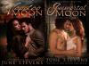 Paranorm World Series (2 Book Series) - June Stevens, June Stevens Westerfield
