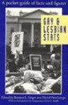 Gay & Lesbian Stats: A Pocket Guide Of Facts And Figures - Bennett L. Singer