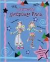 The Ultimate Sleepover Pack Ultimate Sleepover Pack - Gaby Goldsack