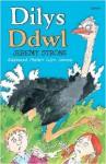 Dilys Ddwl (Cyfres Yr Hebog) (Welsh Edition) - Jeremy Strong, Scoular Anderson, Meleri Wyn James