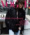 Vogue Polska, nr 15/maj 2019 - Redakcja Magazynu Vogue Polska