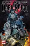 Secret Invasion: Dark Reign - Brian Bendis, Alex Maleev, Dean White, Chris Eliopoulos
