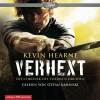 Verhext: Die Chronik des Eisernen Druiden: 2 CDs - Stefan Kaminski, Alexander Wagner, Kevin Hearne