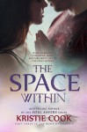 The Space Within - Kristie Cook