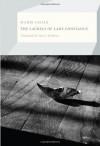 The Laurels of Lake Constance - Marie Chaix, Harry Mathews