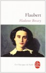 Madame Bovary (Collection Thema Anthologie 13) - Gustave Flaubert