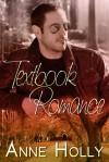 Textbook Romance - Anne Holly