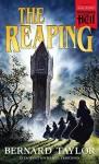 The Reaping (Paperbacks from Hell) - Herb Errickson, Bernard Taylor