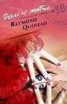 Zazi w metrze - Raymond Queneau
