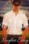Wild Ride: BBW Western Romance (Under Open Skies Saga Book 2) - Kaylee Song, Gracie Madison