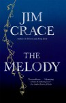 The Melody - Jim Crace