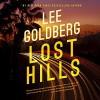 Lost Hills - Lee Goldberg, Nicol Zanzarella