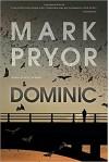 Dominic - Mark Pryor