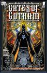 Batman: Gates of Gotham (2011-) #1 - Scott Snyder, Trevor McCarthy