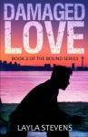 Damaged Love (Bound Series) - Layla Stevens, Lynn Palmer, Rachel Olson