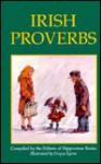 Irish Proverbs - Hippocrene Books