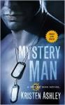 Mystery Man - Kristen Ashley