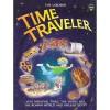 Usborne Time Traveler - Toni Goffe, Judy Hindley, James Graham-Campbell, Patricia Vanags