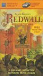 Redwall: The Wall - Brian Jacques