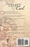 To Tempt an Earl (Greenford Waters Legacy) (Volume 2) - Kristin Vayden