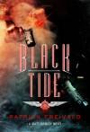 Black Tide (Matt Rowley) - Patrick Freivald